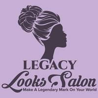 Legacy Looks Salon