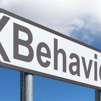 Behavior Tool Kit