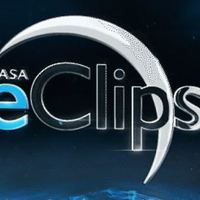 Easy STEM Integration with NASA Resources