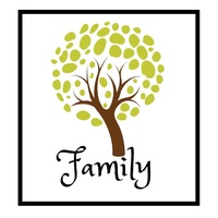 Family & Community Engagement- Parent/Community Resources