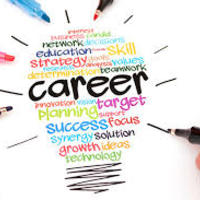 Career Inquiry G5 MP4