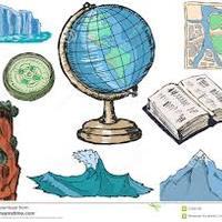 Magisterio Geografia de 2��