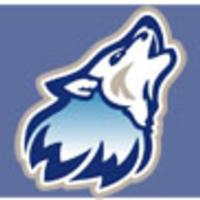 West Wolves Library LiveBinder