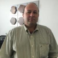 Rafael Enrique Perez Lequerica Entrevista