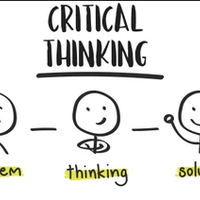 Workplace Effectiveness: Critical Thinking