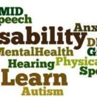 13  Disability Categories Under Individuals with Disabilities Ed