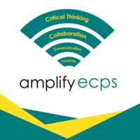 ECPS Technology Policies & Procedures