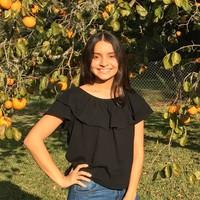 Karla Orellana's Pre-Service Teaching Portfolio