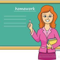 Elementary Mathematics Resource Notebook