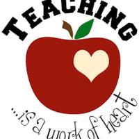 Carrizo Allen's Pre-Service Teaching Portfolio