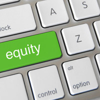 Becoming an Equity Jedi