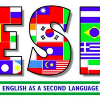 Resources for ELL Students