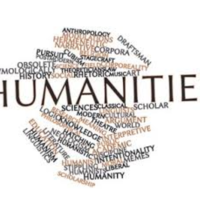 THS HUMANITIES DEPARTMENT