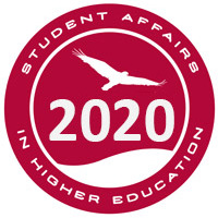 IUP SAHE Class of 2020