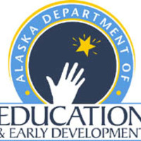2018 ESEA Consolidated Application Technical Assistance Workshop