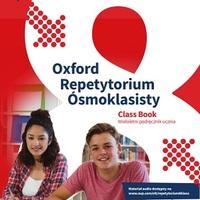 Oxford Repetytorium ��smoklasisty