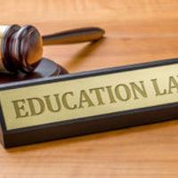 School Law Handbook