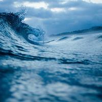 Ocean Path Finder