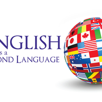 ELL & ESL Information