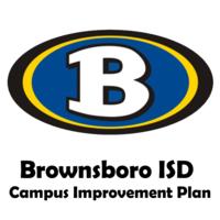 Browsboro ISD - CIP