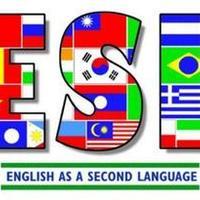 Resrouces for ELL/ESL