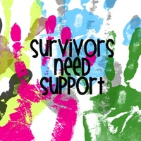 Survivors Against Sexual Abuse (SASA)