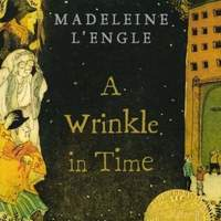 A Wrinkle in Time: Literature Circle