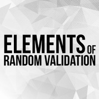 Elements of Random Validation
