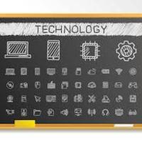 EDU 623 Technology in Education