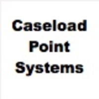 Caseload Point Systems