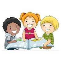 Copy of Picture Book Text Set