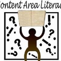 Literacy in the Content Area Resource Binder