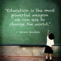 Homeschooling 101: Beginning Steps