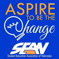 SEAN: Aspire to be the Change