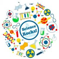 Online Activity Resources for Science