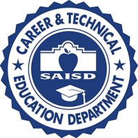 SAISD CTE Resources