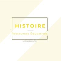 Apprendre l'histoire