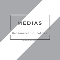 Apprendre grace aux medias traditionnels