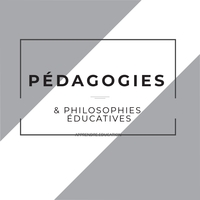 P��dagogies et philosophies ��ducatives