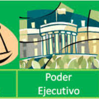 Poderes e identidades del estado peruano