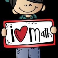 Math Lesson Plans (Signature Assignment) California CCSS include