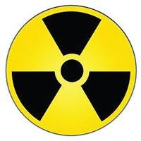 Nuclear Arms Race