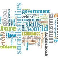 Social Studies 7