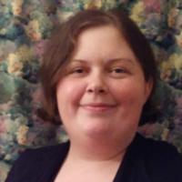 Diana T. Fussell Teacher Portfolio