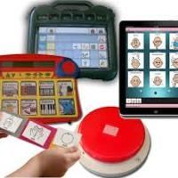 Assisstive Augmentative Communication Devices
