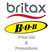ISS Brixy Pricing & Promotions Binder