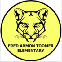 Fred A. Toomer Elementary