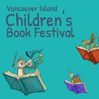 Vancouver Island Children's Book Festival