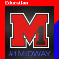 Midway Special Education
