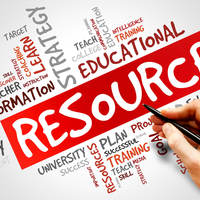 Instructional Technology and Classroom Resources